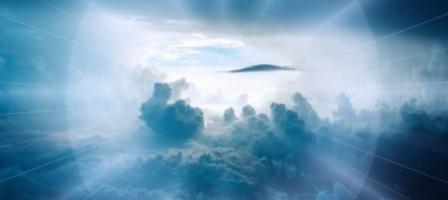 Esprit Saint ou Paraclet ? Qu'en est-il ?