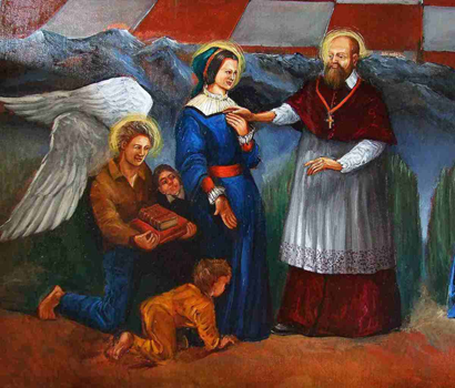 137710-sainte-jeanne-de-chantal-chapitre-3