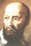 137711-sainte-jeanne-de-chantal-chapitre-3