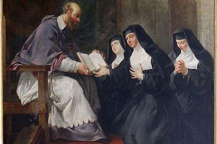 137712-sainte-jeanne-de-chantal-chapitre-3