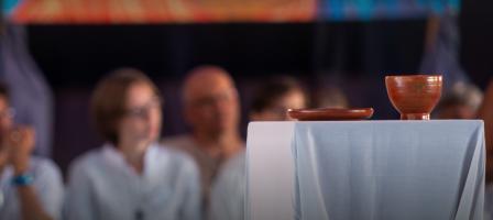 ✝️ Semaine de prière pour l'unité 2021 🕊️