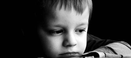 Prions pour les enfants qui ne peuvent pas partir en vacances