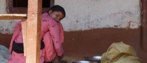 Prions pour Les habitants du Népal, Aidons les
