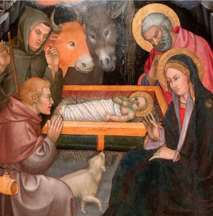 Le triomphe de Jésus-Christ : Royauté eucharistique - Prédication intégrale