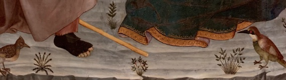139395-semence-de-l-eucharistie