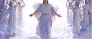 Prions pour Pour toutes les âmes
