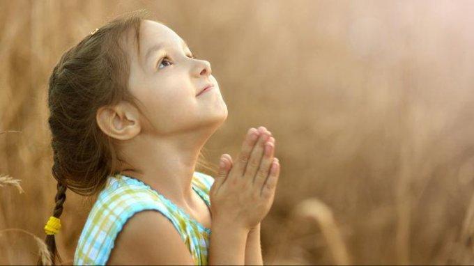 Le Seigneur disparut, en mon âme demeurèrent joie, puissance et force d'agir