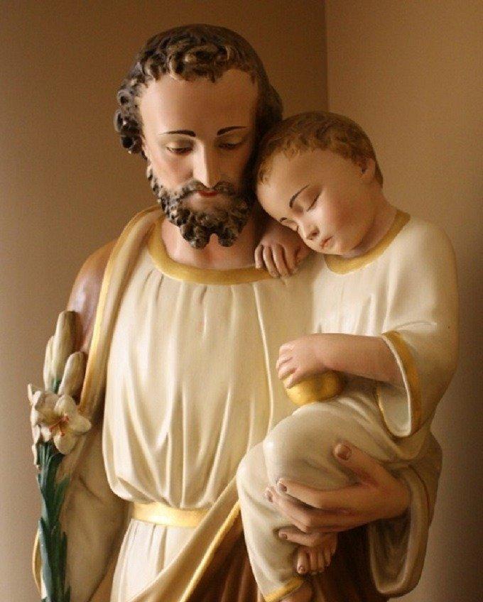 Pardon et Miséricorde Seigneur pour chaque petite vie