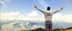 Prions pour Laisser Dieu nous transfigurer !