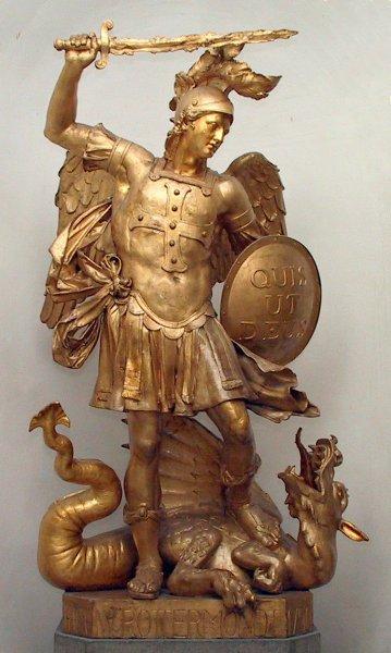 141878-le-29-du-mois-prions-saint-michel-archange