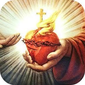 141917-se-consommer-par-le-desir-de-jesus