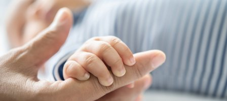 Projet de loi de bioéthique : neuvaine à Saint Joseph