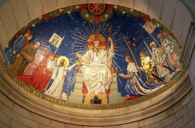 Prières pour le Salut de LA FRANCE 142112-prieres-pour-le-combat-spirituel-de-la-france!680