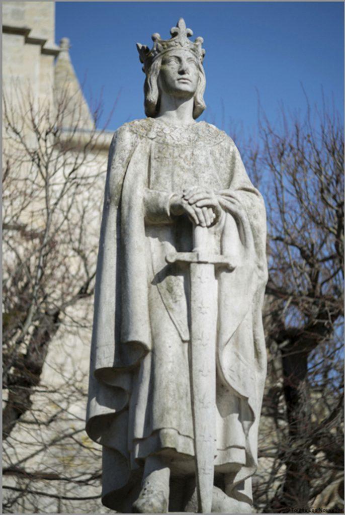 Prières pour le Salut de LA FRANCE 142166-prieres-pour-le-combat-spirituel-de-la-france