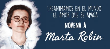 9 Días para Reavivar en el Mundo el Amor que se Apaga