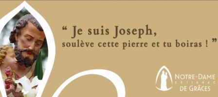 142637-avec-saint-joseph-revenir-a-la-source!448x200