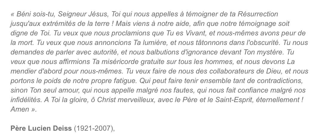 142976-8-avril-troisieme-mystere-lumineux-la-predication-de-jesus