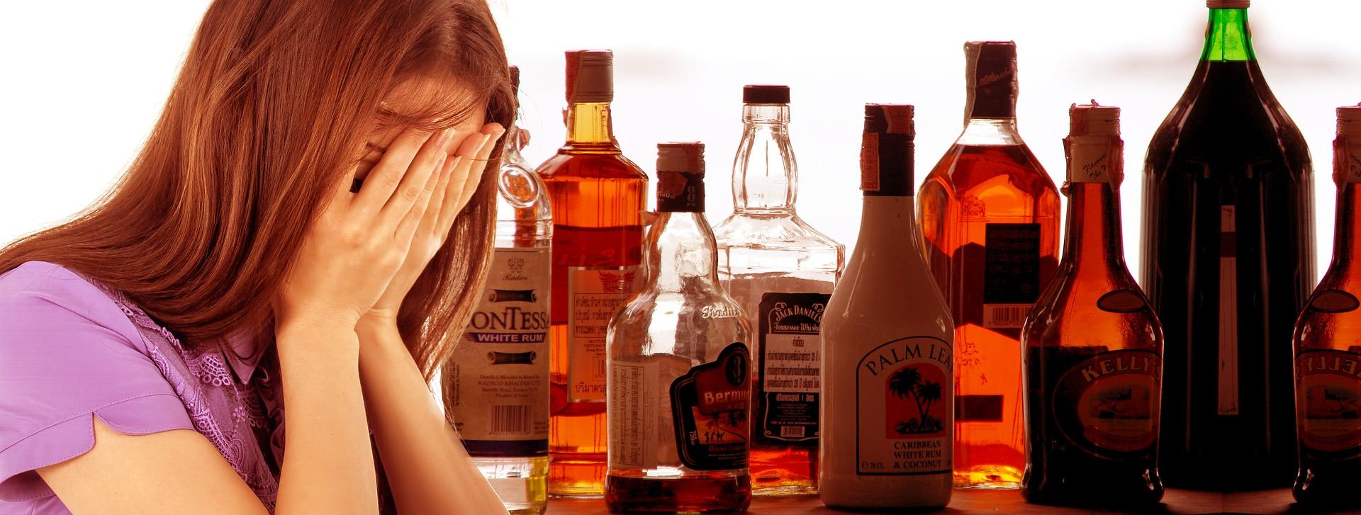 143179-pour-celles-et-ceux-qui-sont-prisonniers-de-l-alcool