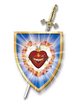 Prières pour le Salut de LA FRANCE 143365