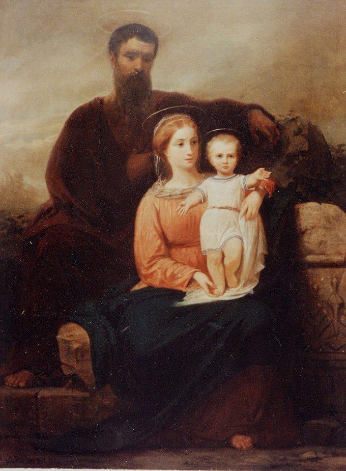 Samedi 06 février 2021 : Rosaire maternel contre serpent homicide !