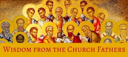143675-the-words-of-the-fathers-of-the-church!448x200