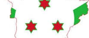 Prions pour mon pays le Burundi