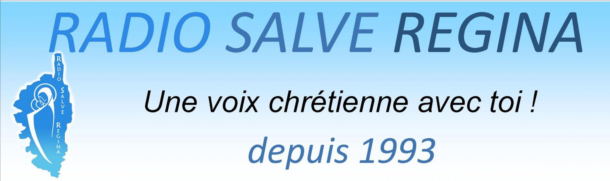 143721-radio-salve-regina