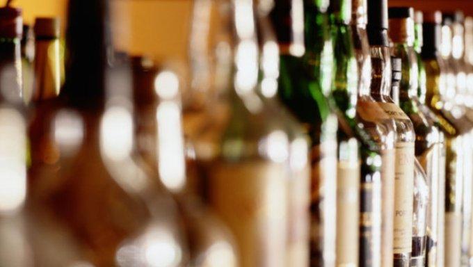 Jour 3 - L'alcool et les Français : qui boit quand, quoi et où ?