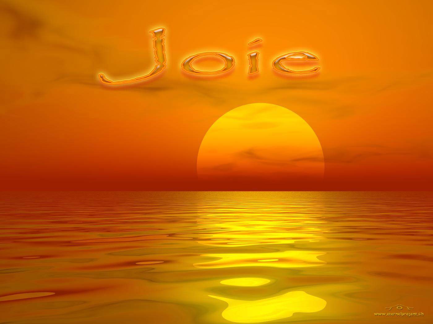 Bien connu Prions pour Semer la joie autour de soi. - Hozana BW01