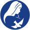 Comunidade Católica Rainha da Paz