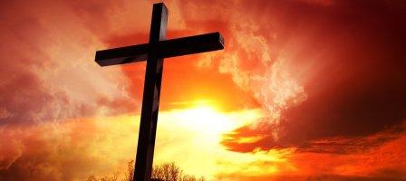 24 jours pour réparer avec Jésus pendant sa Passion