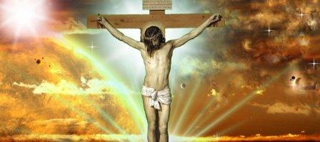 Devoción de los 33 días dedicada a la pasión de Nuestro Señor