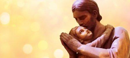 Neuvaine à saint Joseph 2021 : apprenons à lui ressembler !