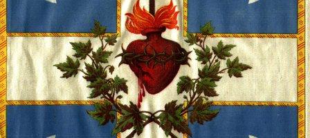 Prions pour que chacun soit un témoin vivant de l'Amour