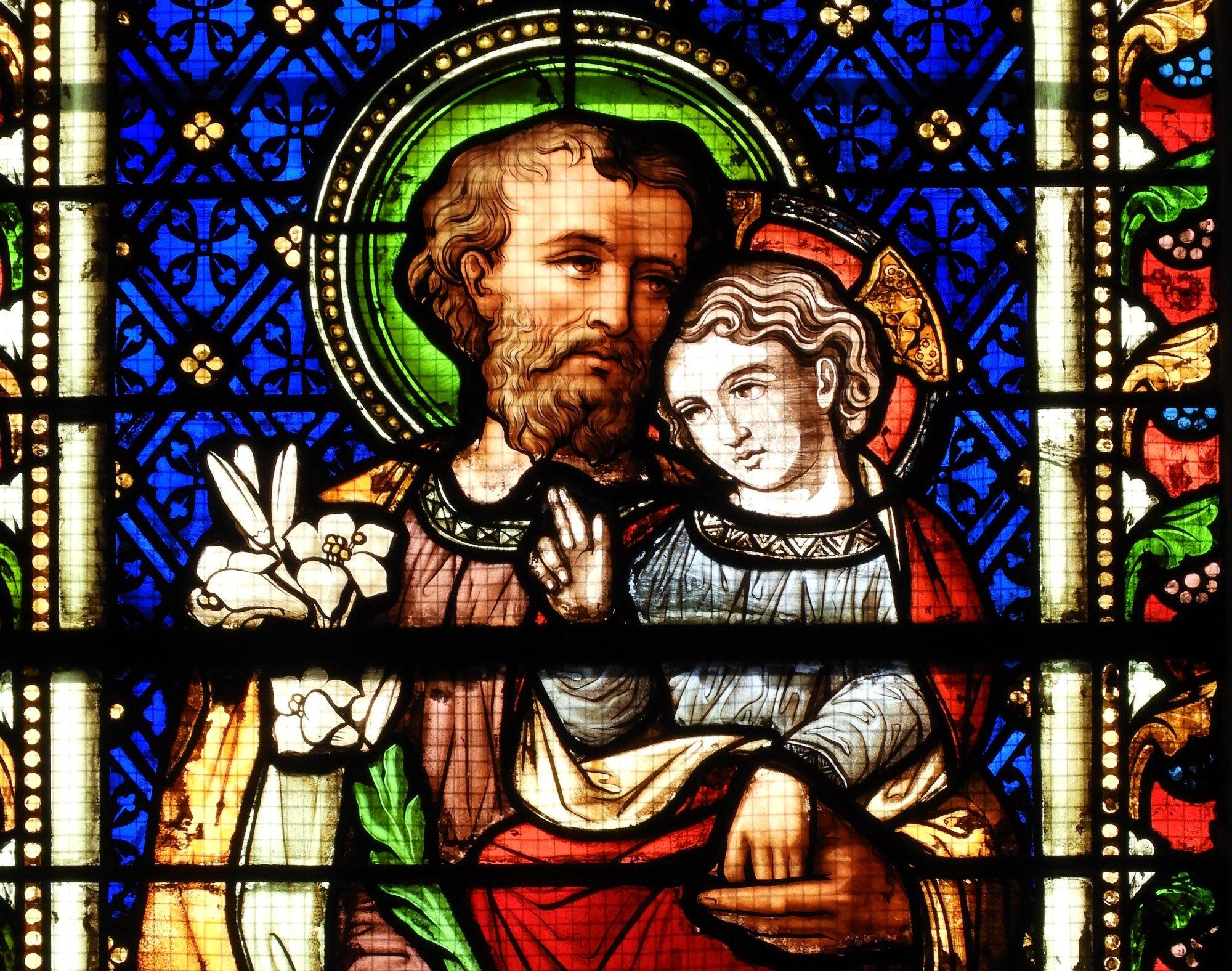 145918-neuvaine-a-saint-joseph-avec-patris-corde