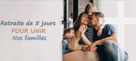 146013-pour-l-unite-et-l-amour-dans-les-familles!448x200