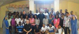 Prions pour les missionnaires et migrants en Tunisie