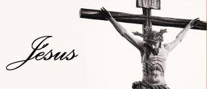 Prions Prière au Saint Nom de Jésus