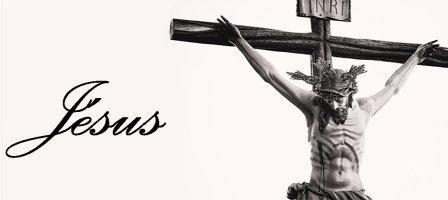 5 jours de prière au Saint Nom de Jésus