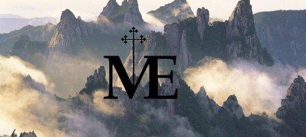 Prions pour les chrétiens en Asie.