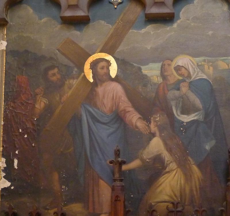 Prières pour le Salut de LA FRANCE 146346-un-chemin-de-croix-pour-la-france