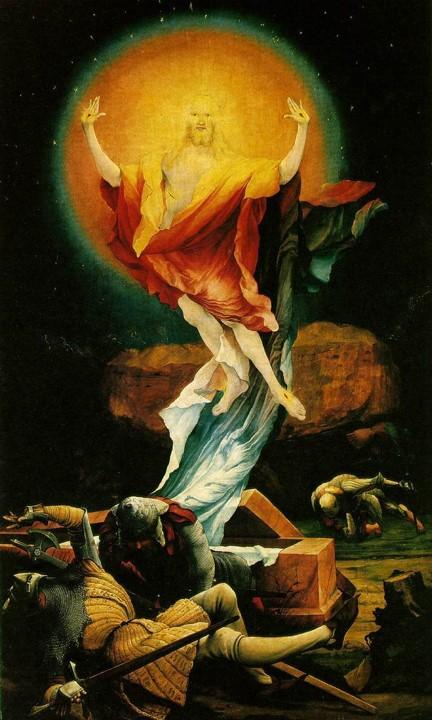 147089-resurrection-jour-2