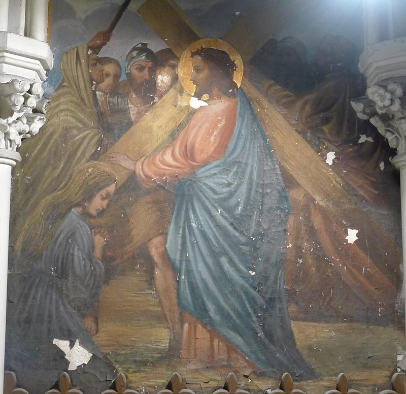 Prières pour le Salut de LA FRANCE 147180