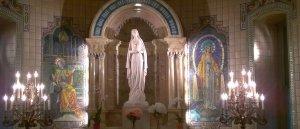 Prions pour Protection,avancement spirituel famille et moi.
