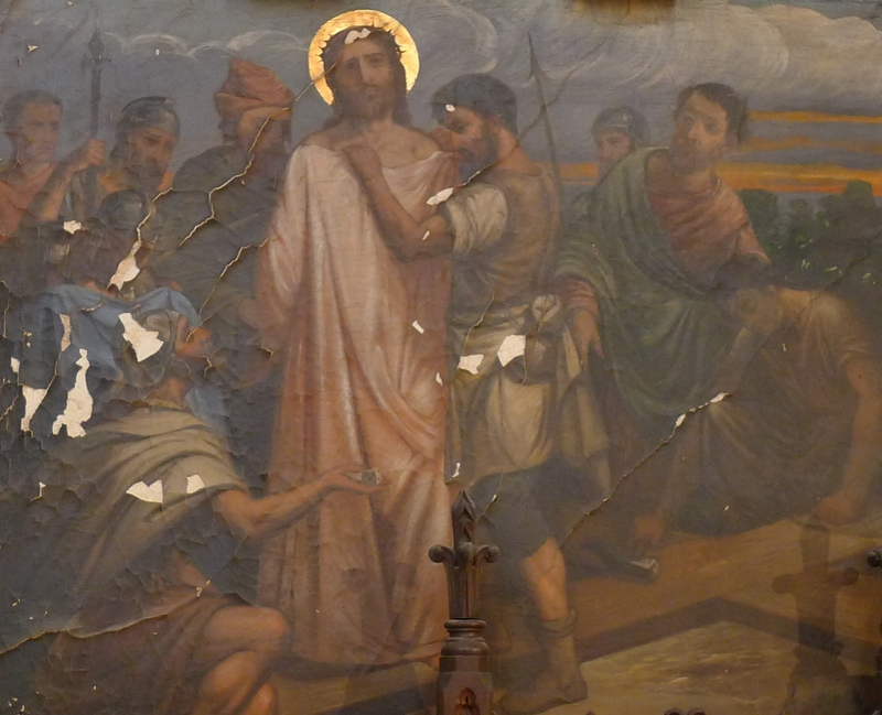 Prières pour le Salut de LA FRANCE 147915