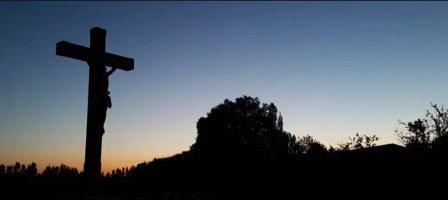 Semana Santa, un camino con Jesús