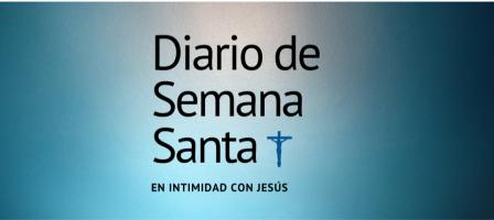 Diario de Semana Santa