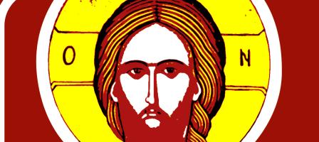148009-meditations-pour-la-semaine-sainte-avec-le-podcast-zeteo!448x200