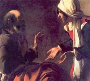 148267-le-reniement-de-pierre-jesus-comprend-nos-faiblesses