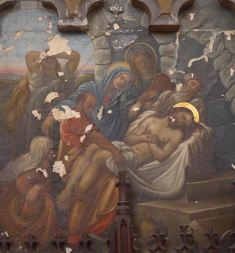 Prières pour le Salut de LA FRANCE 148495-un-chemin-de-croix-pour-la-france